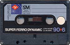 AGFA_Suoer_Ferro_Dynamic_90%2B6_071128 audio cassette tape