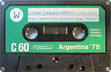 ARGENTINA-78-C60_MCiPjH_121006 audio cassette tape