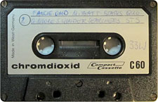 AUDIO-CLUB-CHROMDIOXID-C60-show_MCiPjH_121006 audio cassette tape