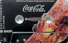 BASF-Coke-bottle-1-of-3-B-side_MCiPjH_121006 audio cassette tape