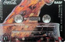 BASF-Coke-bottle-2-of-3-B-side_MCiPjH_121006 audio cassette tape