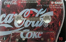 BASF-Coke-bottle-3-of-3-B-side_MCiPjH_121006 audio cassette tape