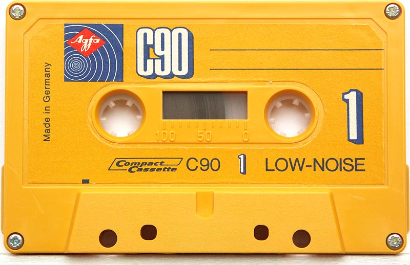 http://www.tapedeck.org/400/BASF_C90_lownoise.jpg
