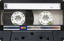 DENON_hd6_60_111227 audio cassette tape