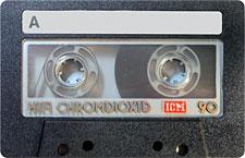 ICM-HIFI-CHROMDIOXID-C90_MCiPjH_121006 audio cassette tape