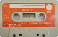 IMG_0010-23-04-2011 audio cassette tape