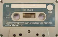 IMG_0011-23-04-2011 audio cassette tape