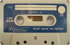 IMG_0012-23-04-2011 audio cassette tape