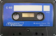IMG_0015-23-04-2011 audio cassette tape