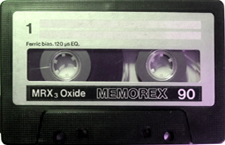 Memorex-MRX3-Oxide-90_MCiPjH_121006 audio cassette tape