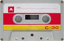 NO-NAME-C30-23-04-2011 audio cassette tape