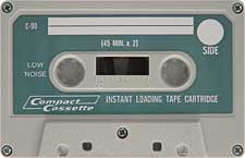 NO-NAME-C90-23-04-2011 audio cassette tape