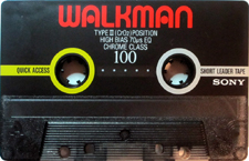SONY-WALKMAN-100_MCiPjH_121006 audio cassette tape