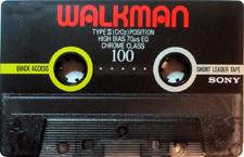 SONY-WALKMAN-100_MCiPjH_121006 audio cassette tape