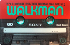 SONY-WALKMAN-60-ferro_MCiPjH_121006 audio cassette tape