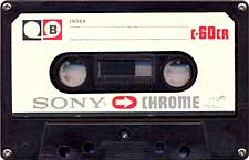 Sony_Chrom_60_fata_b audio cassette tape