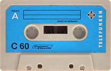 TELEFUNKEN-C60-1-23-04-2011 audio cassette tape