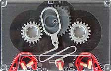 allsop3_head_cleaner_080417 audio cassette tape