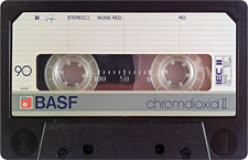basf_chromdioxidII_90_1_oge_120922 audio cassette tape