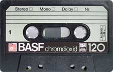 basf_chromdioxid_120_2_071126 audio cassette tape