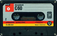 basf_chromdioxid_c_60_2_1972_090322 audio cassette tape