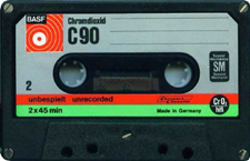 basf_chromdioxid_c_90_2_1972_090322 audio cassette tape