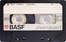 basf_chromdioxid_ii_120_071126 audio cassette tape