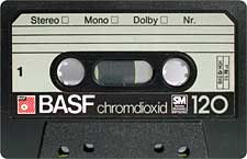 basf_chromdioxid_sm_120_071126 audio cassette tape