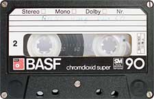 basf_chromdioxid_super_90_071126 audio cassette tape