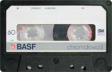 basf_chromdioxidii_60_071126 audio cassette tape