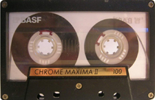 basf_chrome_maxima_ii_071126 audio cassette tape