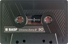 basf_chromeextraII_90_1_oge_120922 audio cassette tape