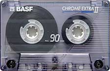 basf_chromeextra_ii_90_080417 audio cassette tape