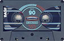 basf_cr_ii_focus_90_080417 audio cassette tape
