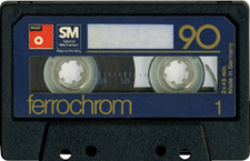 basf_ferrochrom_90_2_071126 audio cassette tape