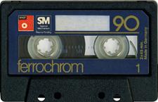 basf_ferrochrom_90_2_071126 audio cassette tape