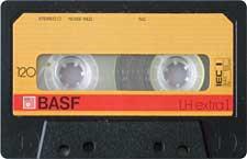 basf_lh_extra_120_v1_080417 audio cassette tape