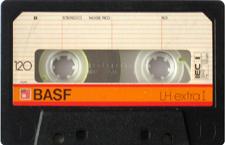 basf_lh_extra_120_v2_080417 audio cassette tape