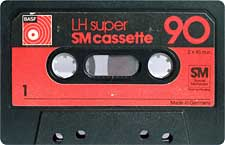 basf_lh_super_sm_cassette_90_071126 audio cassette tape