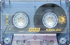 bbc_fx90_080417 audio cassette tape