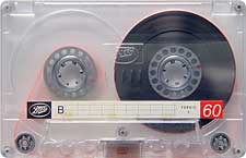 boots60_080417 audio cassette tape