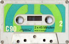 compact_cassette_c90 audio cassette tape