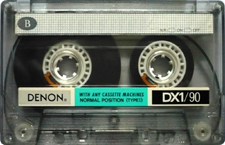 denon_dx1_90_080429 audio cassette tape