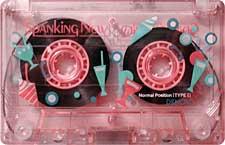 denon_spankingnew_i_60 audio cassette tape