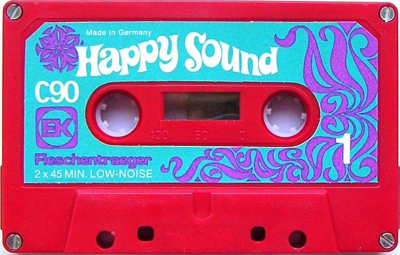 аудиокассеты, старые кассеты, креативные аудиокассеты