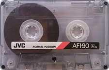 jvc_af_i_90_081001 audio cassette tape