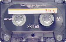 maxell_sxii60_080417 audio cassette tape