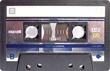 maxell_ud_i_120_071126 audio cassette tape