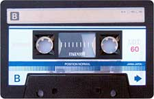 maxell_udi_60_080417 audio cassette tape