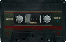 maxell_uds_ii_90_071126 audio cassette tape
